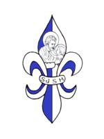 St. Joseph's Senior Home Logo