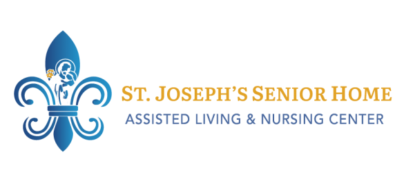 St Joseph' Senior Home Assisted Living & Nursing Center