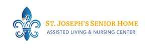 St. Joseph Senior Home