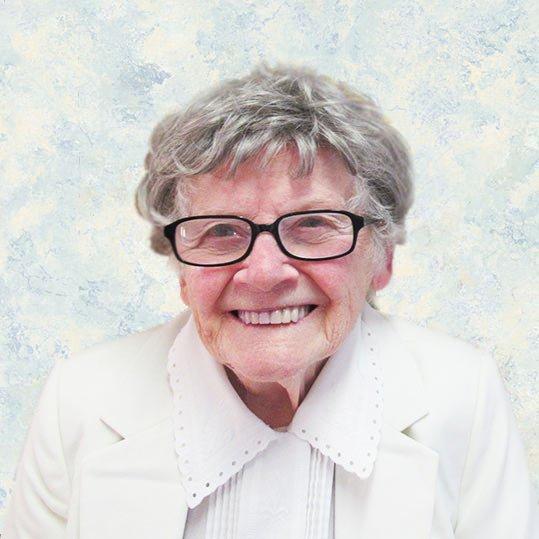 Helen O'Malley