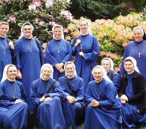 Sisters of the St. Joseph's Senior House