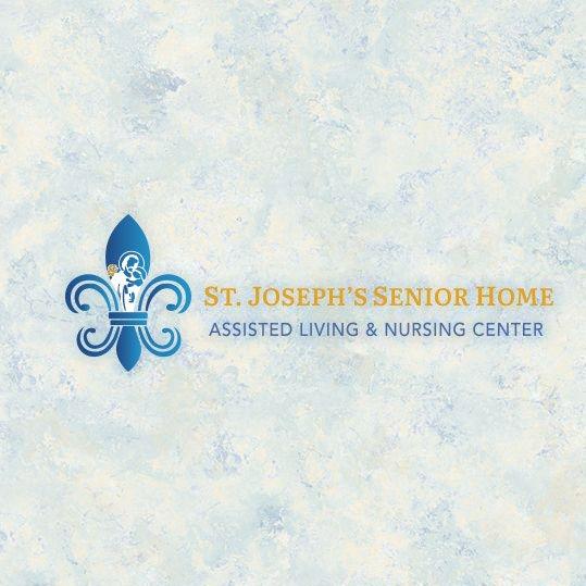 St. Joseph's Senior House