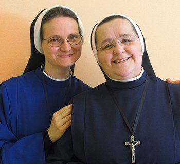 Sisters of the St. Joseph's Senior House
