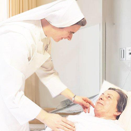 palliative-care-srbogusia